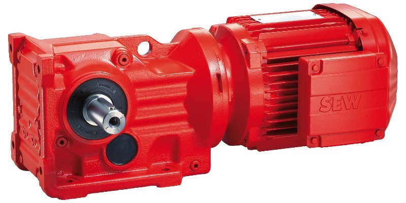 Distribution Motor Dusteur Sew Usocome Cambrai Nord 59